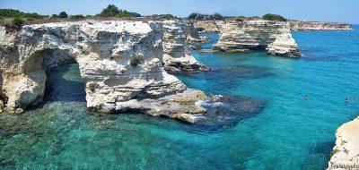 Torre-Sant-Andrea-Puglia-Italy