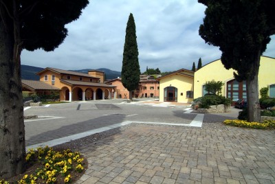Azienda Agricola Valentina Cubi