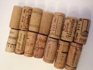De ideale afsluiter: kurk, schroefdop of vino-lok