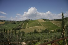 Midden-Italië