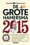 Hamersma